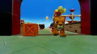 VGMAG - Coco Bandicoot - Crash Bandicoot N. Sane Trilogy