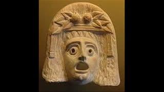 الهه دیگر به نام یا امام زاده بیژن در قوم سرخ پوست