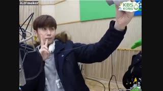 یه سریال طنز باحال کره ای بهم پیشنهاد بدین دان کنم