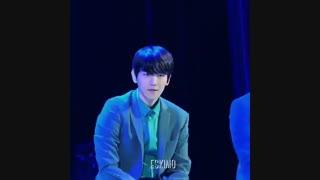 ^_^happy chanbaek day^__^