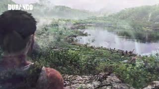 تریلر بازی موبایل Durango - زومجی