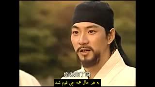 سریال کره ای جانگ هی بین کلیپ قسمت آخربا زیرنویس فارسی