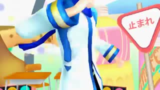 ☆Drop Pop Candy - Aoki Lapis & Kaito☆♬ وکالوید ♬