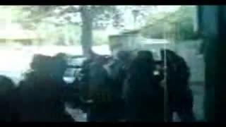 دعوای دخترها (ایرانی)