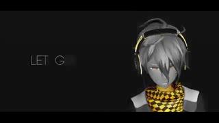 Vocaloid) ♬  FADE  ♬Dex & Daina)