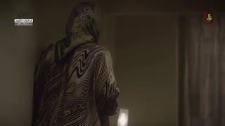 دانلود سریال نفس رمضان 96 کیفیت عالی - قسمت نوزدهم