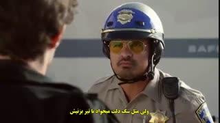 فیلم: CHIPS با زیرنویس چسبیده فارسی