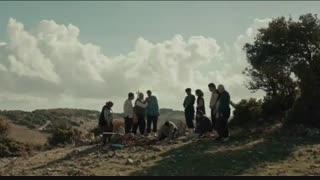 فیلم:  عاشق - asik با زیرنویس چسبیده فارسی