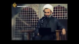 جمعیت شیعیان ایران رو به کاهش است