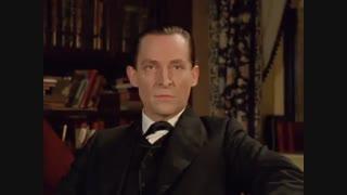 سریال دیدنی شرلوک هلمز و واتسون قسمت 1 دوبله
