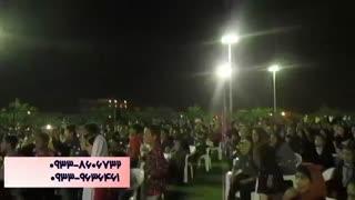 اجرای برنامه شعبده بازی پرواز میز(گروه فرهنگی هنری ستارگان طهران)