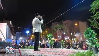 اجرای جشن های خیابانی (گروه فرهنگی هنری ستارگان طهران)