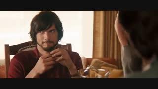 فیلم کامل استیو جابز