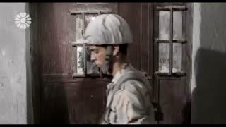 فیلم کامل مزار شریف (ایرانی)