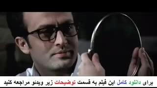 دانلود سریال شهرزاد 2 - shahrzad  Two