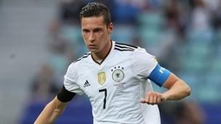 خلاصه بازی استرالیا 2-3 آلمان