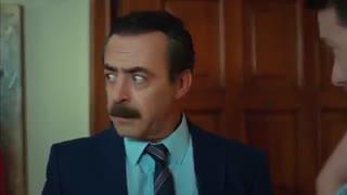 Kiralik Ask * 55