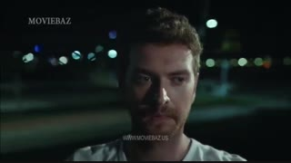 دانلود سریال قشر مرفه قسمت 45