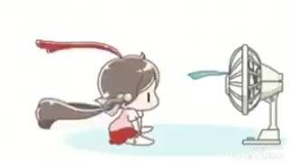 این ویدیو صرفا برای اشنایی با دارک انجله....بخونید لطفااا(=^^=) بیاین میخندیدن کلی (ಠ‿ಠ)