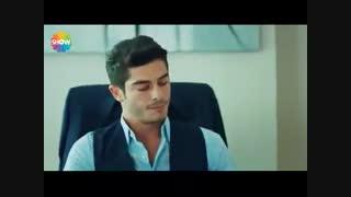 سریال ترکی عشق حرف حساب حالیش نمیشه قسمت 6 پارت 3
