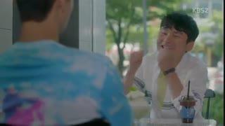 قسمت 09 سریال مبارزه برای راه من – Fight for My Way