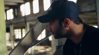موزیک ویدیویSound of Unity از یاس و تک ناین