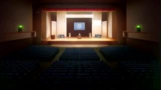 دبیرستان موسیقی قسمت اول