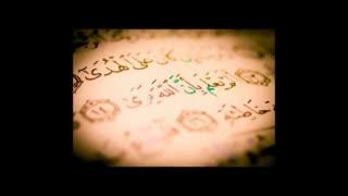 حق الله -(سخنرانی  استاد رائفی پور)