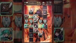 تریلر بازی موبایل Terra Battle 2 - زومجی