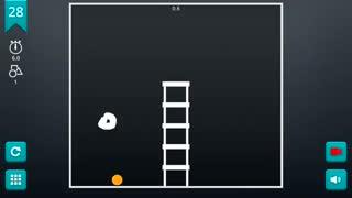 تریلر بازی موبایل Brain It On - زومجی