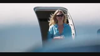 سریال: Riviera قسمت اول با زیرنویس فارسی چسبیده
