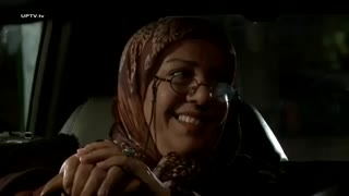 فیلم کامل شهر در امن و امان است (ایرانی)
