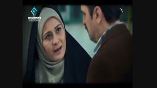 دانلود سریال زیر پای مادر - کیفیت عالی - قسمت 23
