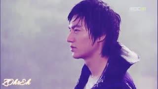 میکس کاملا احساسی و زیبا از چند فیلم کره ایی