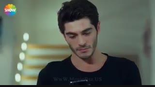 سریال ترکی عشق حرف حساب حالیش نمیشه قسمت 14 کامل