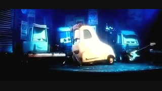 دانلود انیمشین جدید ماشین ها 3  -cars 3 2017 با زیرنویس فارسی زود بیاید کلی انیمیشن و فیلم جدید داریم