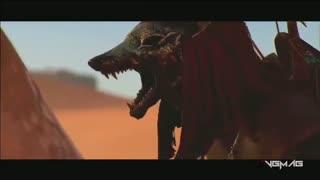 بررسی کنفرانس  یوبی سافت  در E3 2017 - وی جی مگ