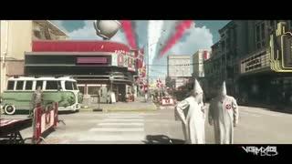 بررسی کنفرانس بتسدا در E3 2017 - وی جی مگ