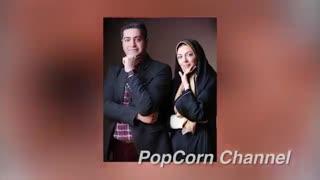 چهره های مشهور ایرانی که ممنوع التصویر شدند