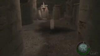 راهنمای کامل بازی رزیدنت اویل 4 ( حالت پروفشنال ) - پارت نهم