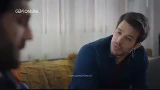دانلود قسمت 33 سریال هسل دوبله در تلگرام @Tasvirfa