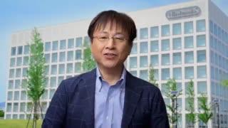 کنفرانس نینتندو در E3 2017