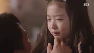 سکانس برتر سریال مدافع با بازی جی سونگ