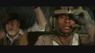 فیلم:  زیرنویس چسبیده فارسی Kong: Skull Island