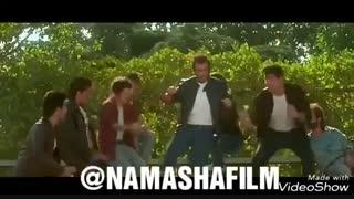 نهنگ عنبر 2 NAMASHAFILM@ دانلود فیلم سینمایی نهنگ عنبر 2 در کانال زیر
