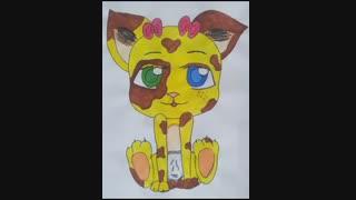 نقاشیهای من2