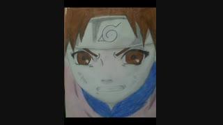 نقاشیهای من4