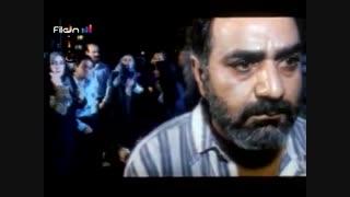 اختصاصی فیلسین: به مناسبت تولد پرویز پرستویی