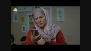 سریال ترکی عشق حرف حساب حالیش نمیشه قسمت 22 کامل