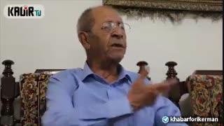 مصاحبه/احمد فکوری  پیرامون خانه ی شهر